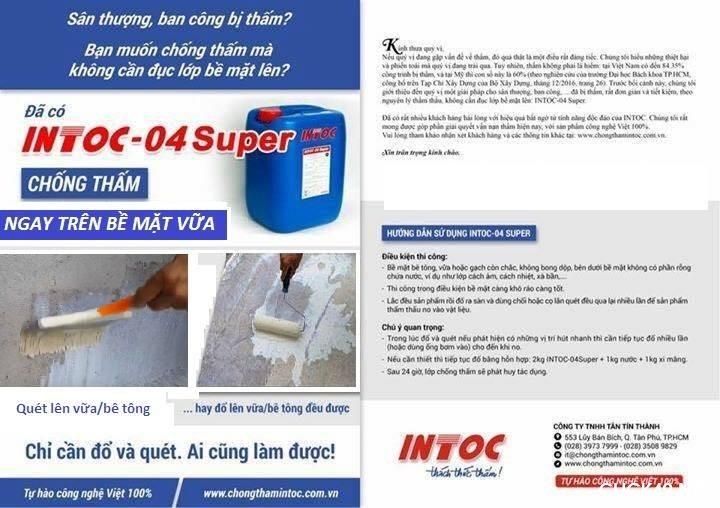 04 super - Copy - Copy.