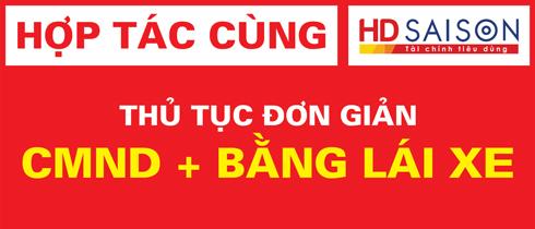 Bảo Lộc - Trả Góp 0% Lãi Suất Điện Máy | Click49 - Bảo Lộc | Đà Lạt | Lâm  Đồng