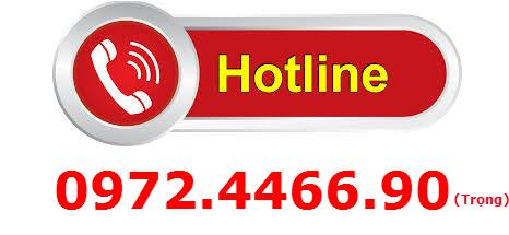 21751898_859404314218388_494143938414697250_n.