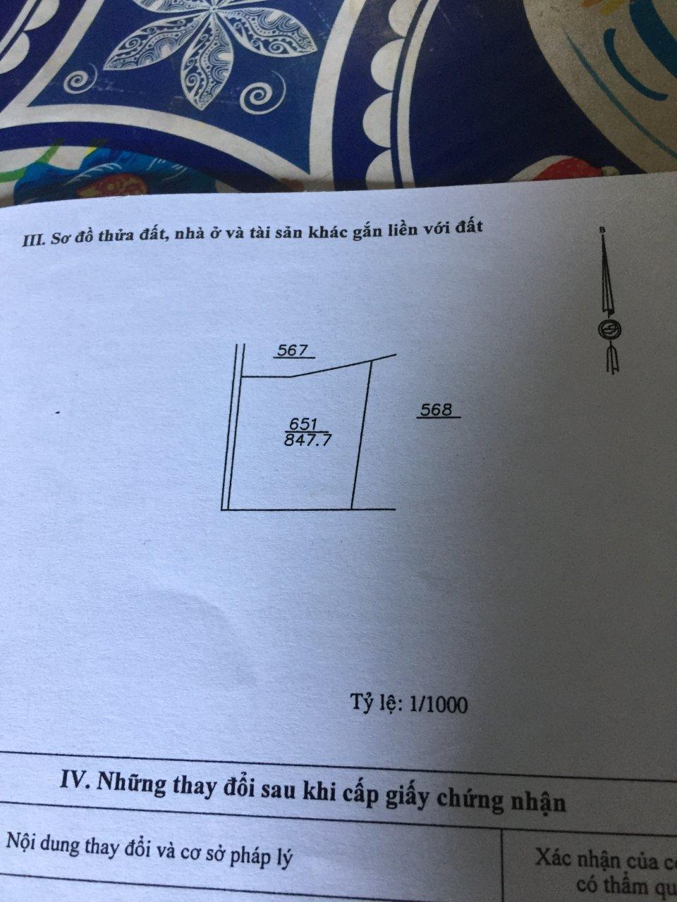 721854