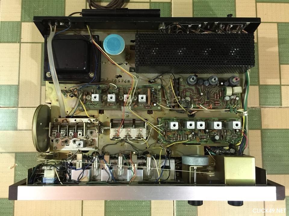 A74D7C7F-0849-474D-91E0-389936651EC9.