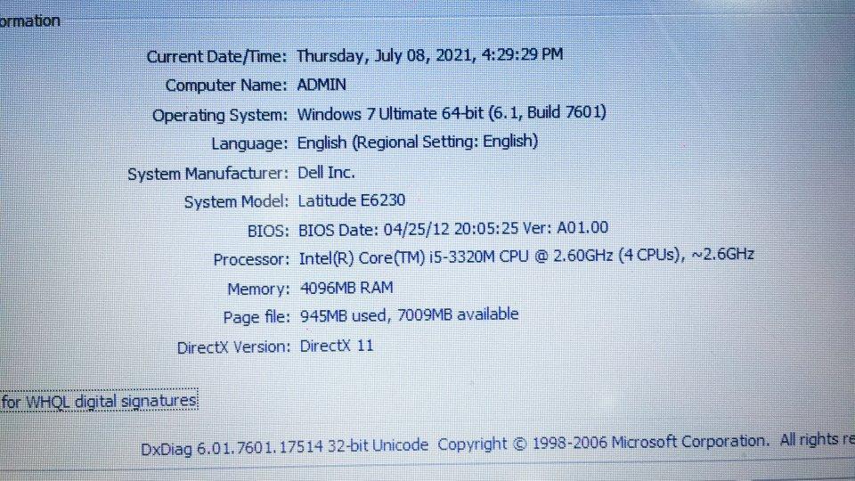 B8FD0770-AD5A-4E0C-99FF-01A4D507C22F.jpeg