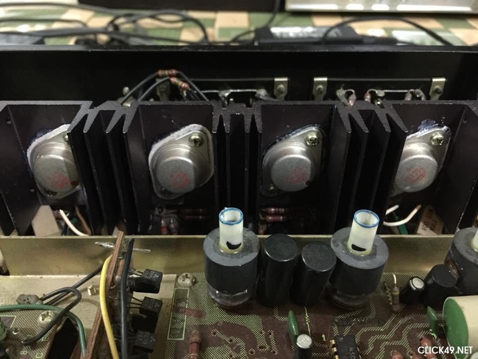 B9151057-8E58-45F9-8DD7-EB408442AF28.