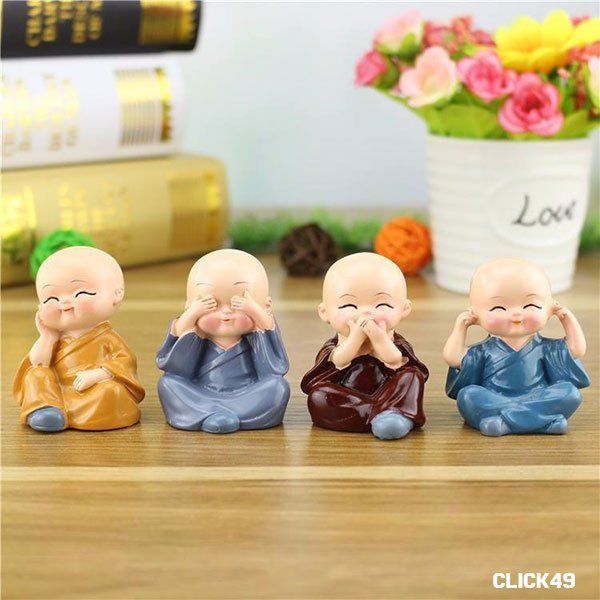 bo-tuong-4-chu-tieu-4-khong-5.
