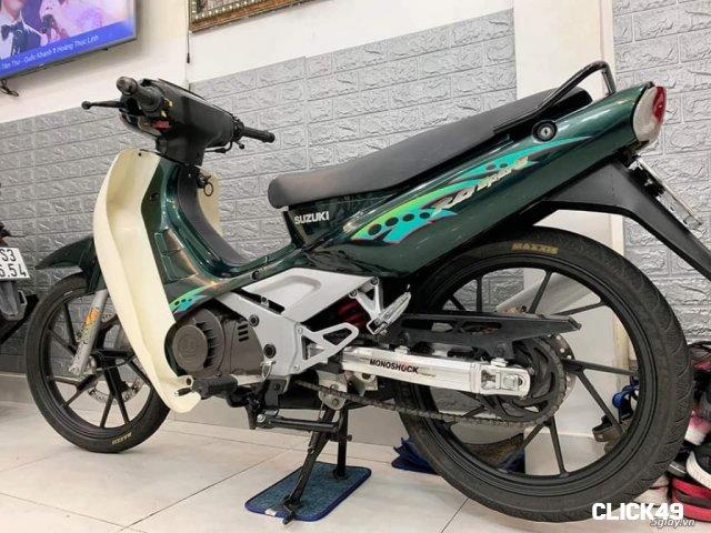 can-ban-xe-suzuki-xipo-120-lien-he--0329-641-559--88028-1569544692-5d8d59f438948.