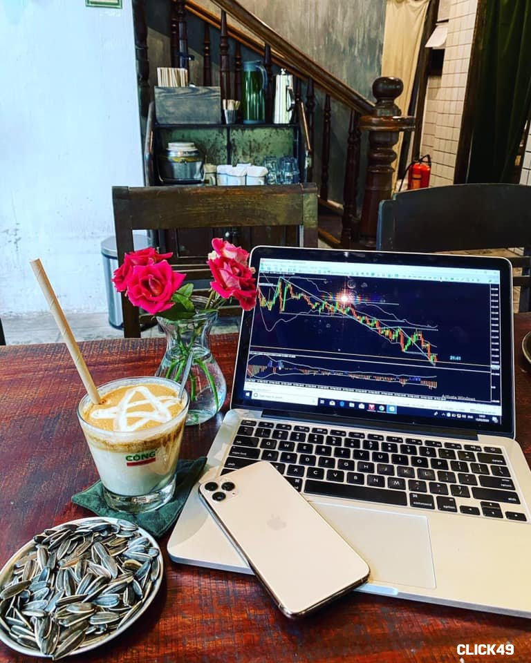 cong cafe.jpg
