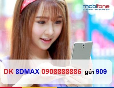 goi-cuoc-8dmax-mobifone-uu-dai-khung-100gb-truy-cap-3g4g.