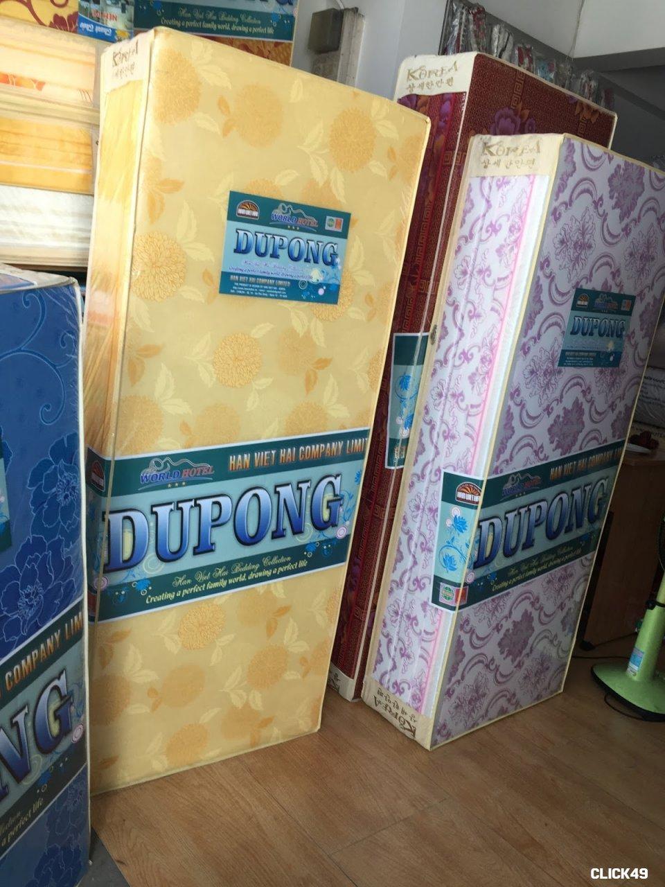 mua-nem-bong-ep-dupong-chat-luong-tai-nemgiagoc_vn.