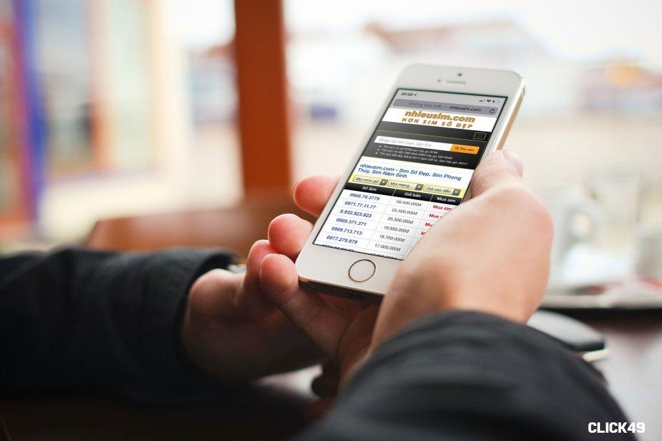 nhieusim.com_on_Mobile.