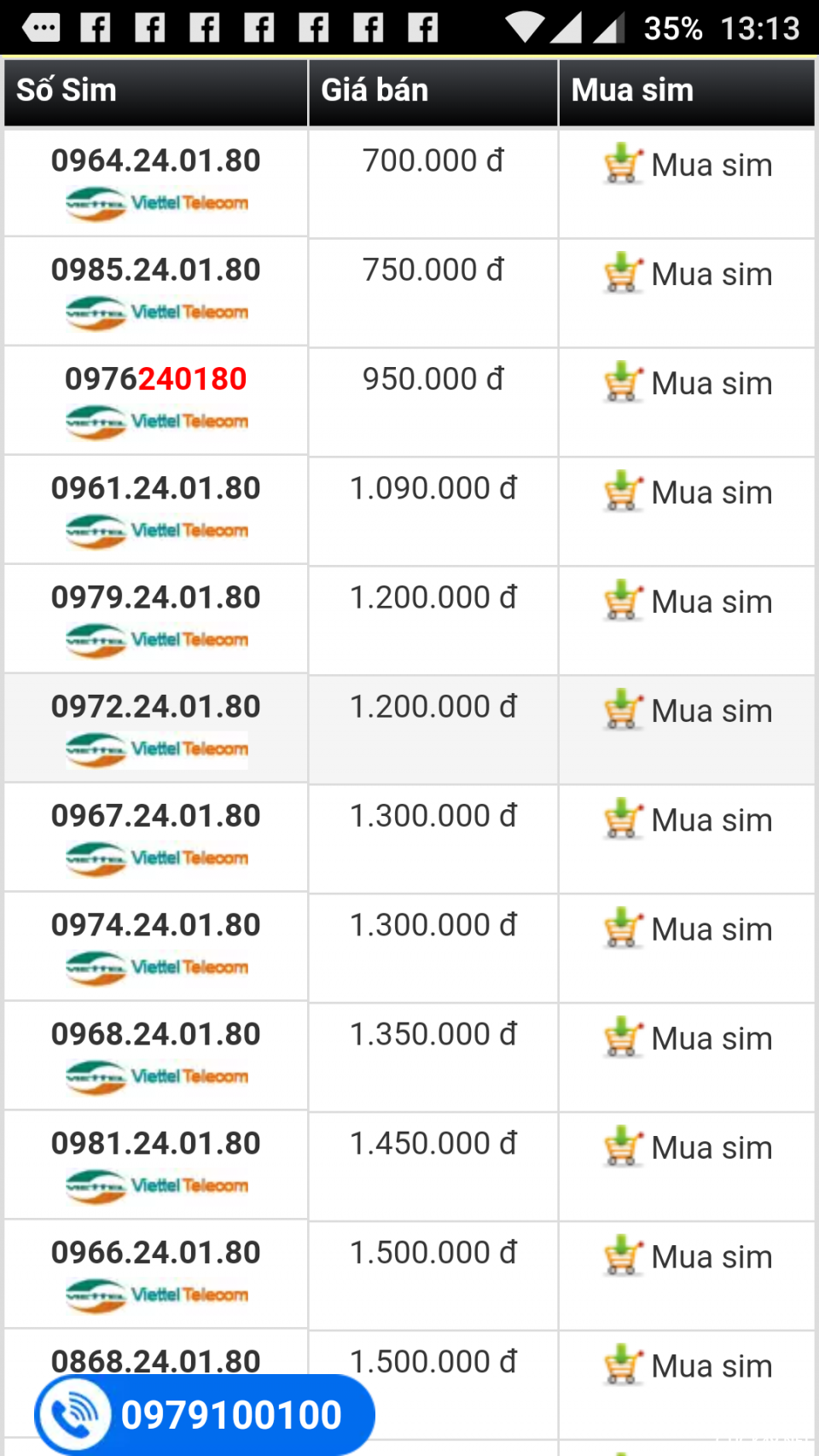 Screenshot_20180127-131349.png