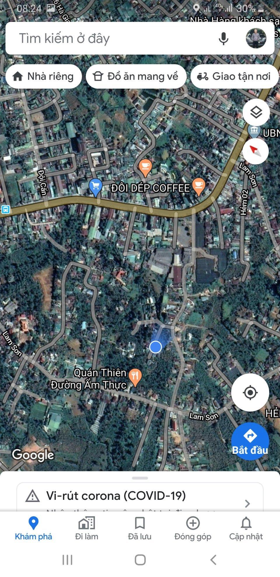 Screenshot_20200508-082439_Maps.