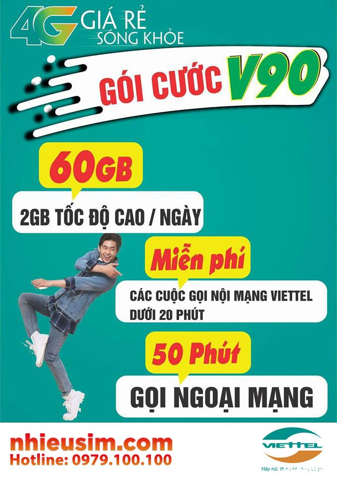 V90.PNG