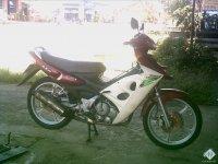 PICT0034.JPG