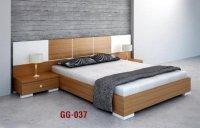 1370831313_514091401_13-Giuong-go-giuong-go-cao-capNoi-That-Hoang-Long-Phat- (1).