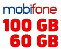 y-nghia-logo-Mobifone.