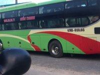 4D404FB2-25E0-4CDA-BFA6-6B88FC5C7833.