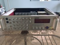 C40BD6B8-BDD8-4A2C-A4AB-9330F8C153D3.