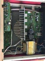 98FC775D-4394-4A8D-924C-14B497564F71.