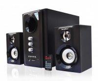Loa-Soundmax-A980.