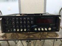 52FF337D-479A-4A08-89C5-636FCDDBF97A.