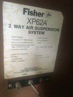 A308621F-19FE-4FB7-8F68-7A791FF3D03D.