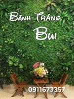 FB_IMG_1537249399872.