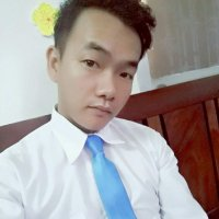 FB_IMG_1540978996917.