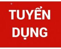 tuyen_dung.