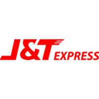 j-t-express-logo.