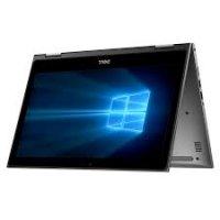Cần Bán Dell Ins 5379 Core I5-8250u 8g 256g Ssd