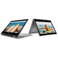 Cần Bán Dell Inspiron 5379 Core I7-8550u 8g
