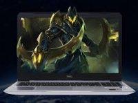 Cần Bán Dell Ins 5570 (m5i5238w) Core I5-8250u 557955-2a6d37c8e428494dd167a14d76d5724e