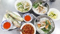 foody-mobile-foody-banh-canh-nhuo-852-636421923500402571.