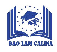Logo Calina-02.