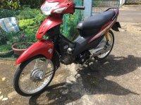 3847650B-B605-440F-A7B9-4D19D29A960D.