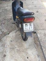F90CCB03-19CD-45F2-A27E-54EA13153470.