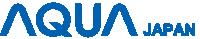 logo-aqua-japan.