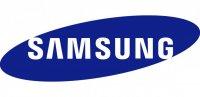 samsung-logo-1.