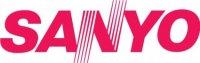 sanyo_logo_30572.