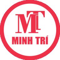 minhtri426