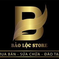 Bảo Lộc Store