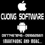 Cuong Software