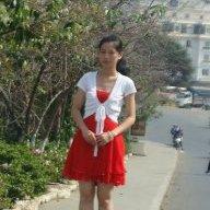 luuphuong8989