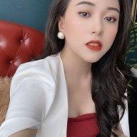 NguyenquanPro