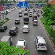Nguyễn Quốc Thịnh