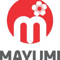 Trung Tâm Mayumi Lâm Đồng