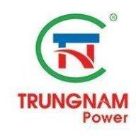 TRUNGNAM-POWER